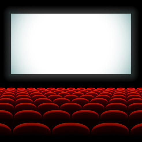 Filmabende Jugendverein Wiler