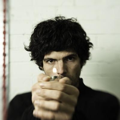 Pascal Gamboni live