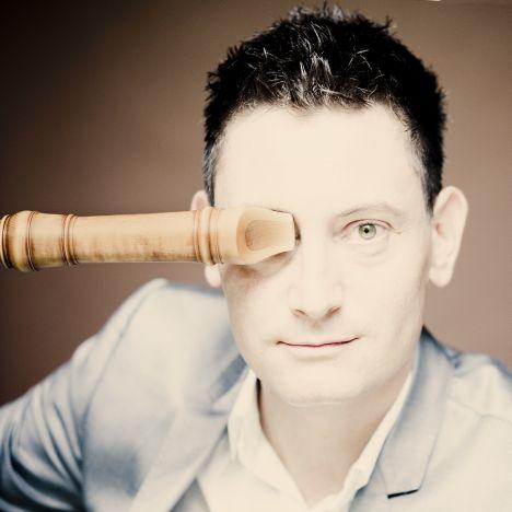 Berg�ner Abendmusik - Musica italiana per virtuosi