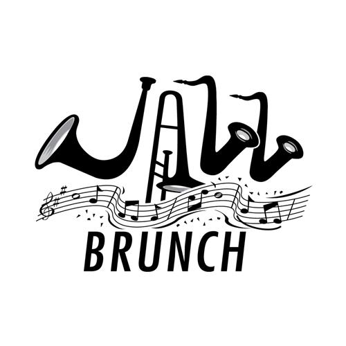 Jazz-Brunch im Bahnmuseum Albula
