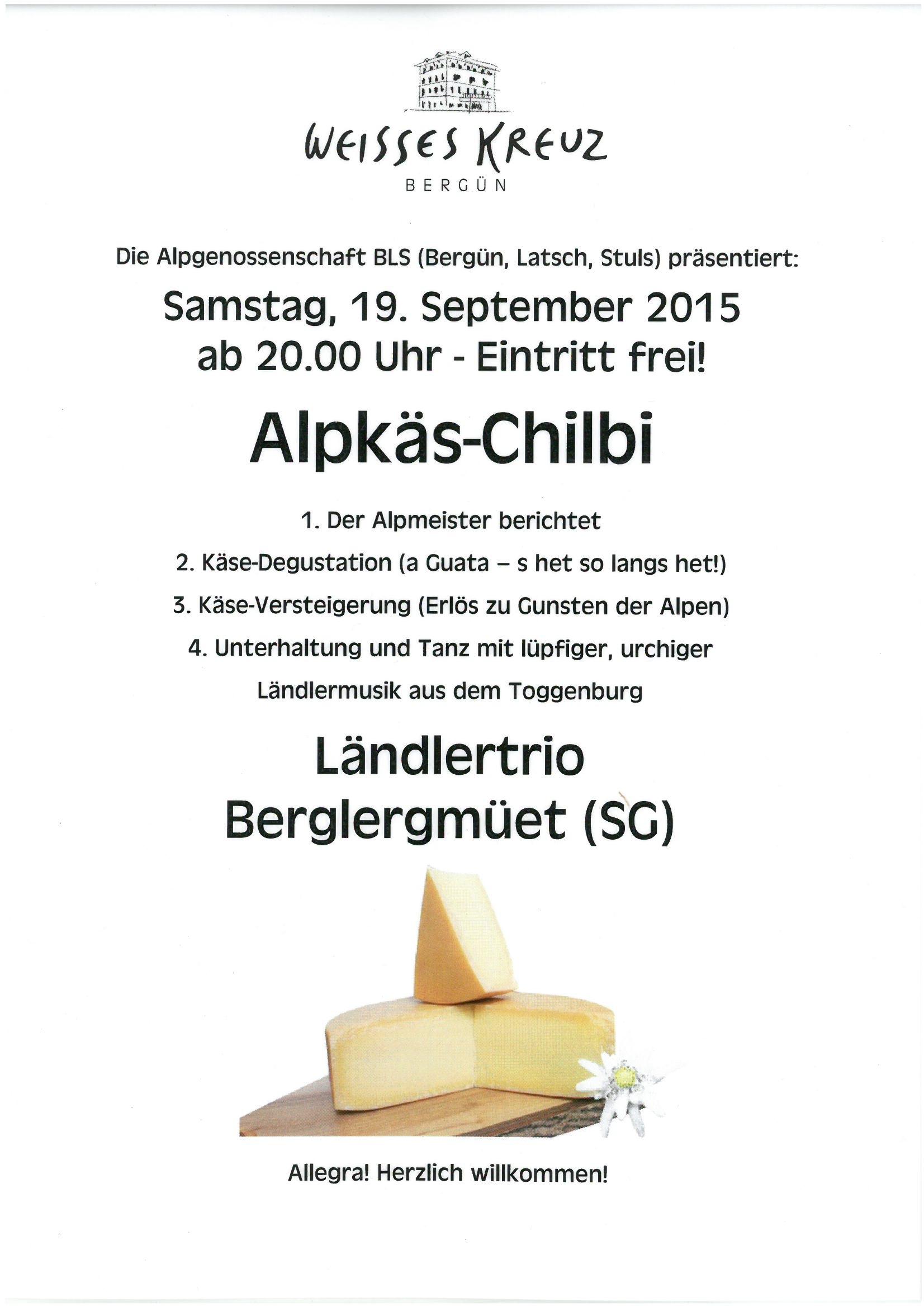 Alpk�s-Chilbi