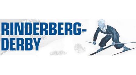Rinderberg-Derby Zweisimmen