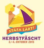 Herbstfest Stäfa