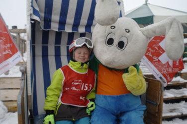 Ski- und Snowboardrennen Betelberg Open
