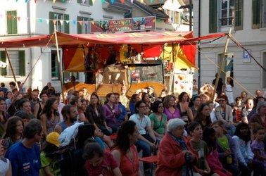 Cooltur-Fest
