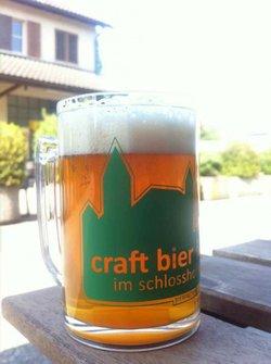 Craft Bier Festival Rapperswil