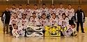 HC Albula - Meisterschaftsspiele Saison 2012/13 - 1