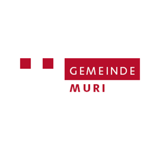 Gemeinde Muri