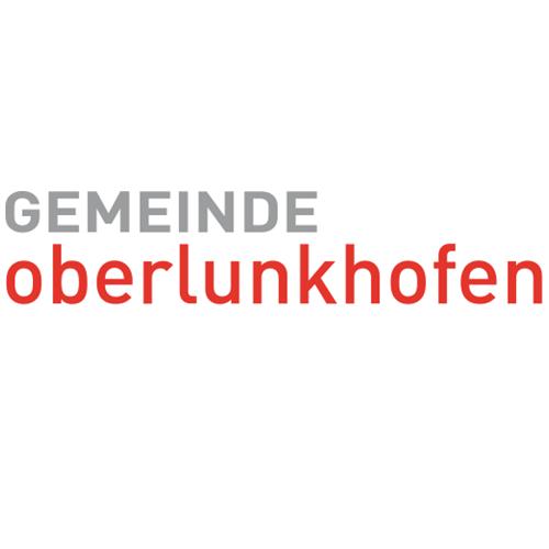 Gemeinde Oberlunkhofen