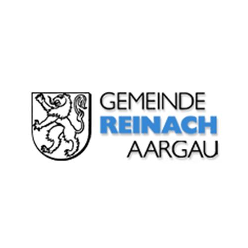 Gemeinde Reinach AG