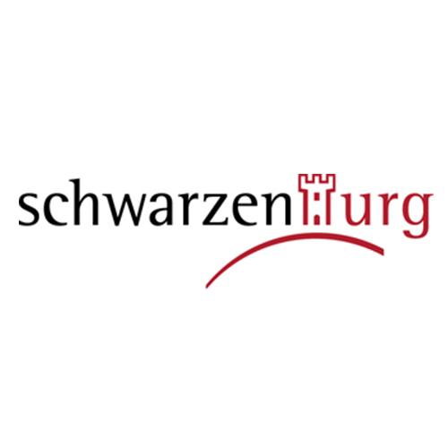 Gemeinde Schwarzenburg