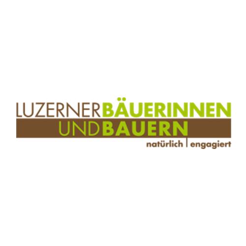 Luzerner Bäuerinnen- und Bauernverband