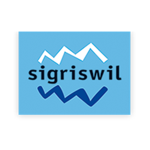 Sigriswil Tourismus