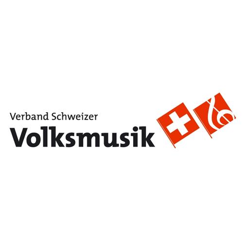 VSV Verband Schweizer Volksmusik