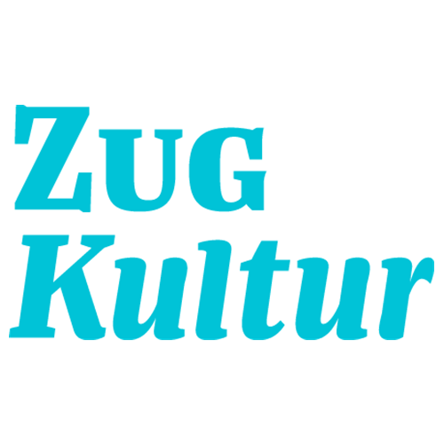 Zug Kultur